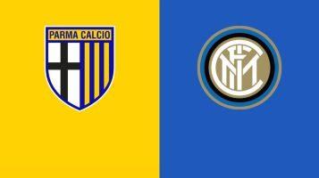 Probabili formazioni Parma Inter