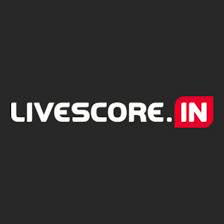 Risultati Live Calcio Livefutbol It