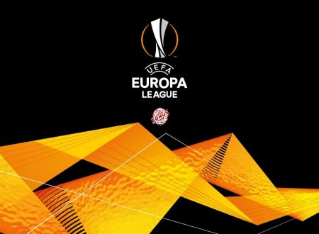 Pronostico Europa League