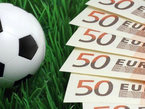Betting Exchange Betfair in Italia rischia di scomparire per l'elevata tassazione