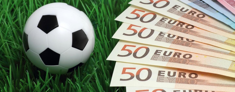 betting exchange betfair