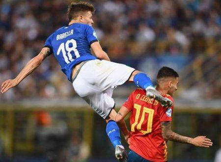 """Accuse dalla Spagna: """"L'arbitro ci ha fatto picchiare"""""""