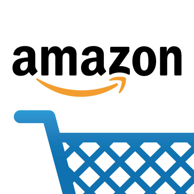 amazon prodotti in offerta