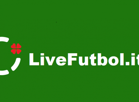 LiveFutbol risultati calcio in diretta