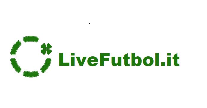 livefutbol risultati calcio