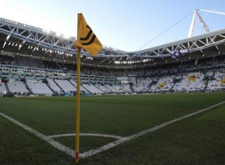 Probabili Formazioni Serie A, Gazzetta.it