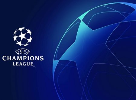 Sorteggi Champions previsioni bookie: Inter, Napoli e Atalanta rischiano