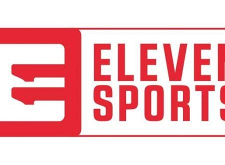 Palermo, diritti tv: si va verso l'accordo con Eleven Sports. La piattaforma inglese è in prima fila
