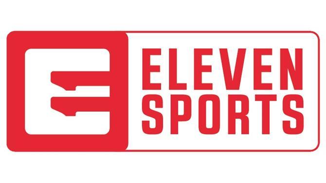 palermo diritti tv eleven sports