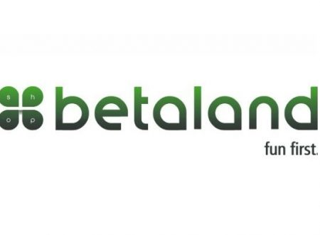Betaland recensioni, servizi e promozioni