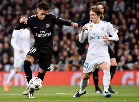 Dramma Barcellona: Neymar vola verso Madrid, pronta l'offerta record