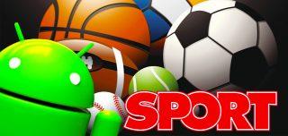 news sportive