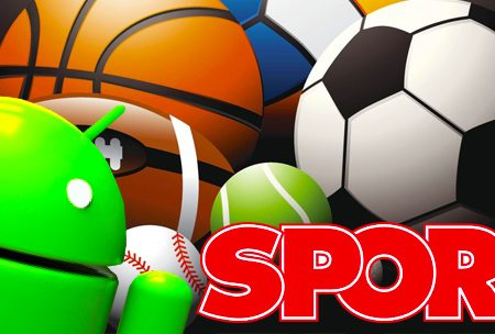 News Sportive Aggiornate